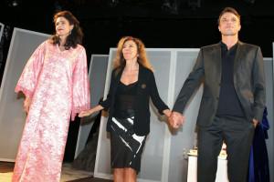 IMG_0944-Silvia Pfeifer,Marilia Pera e Cássio Reis