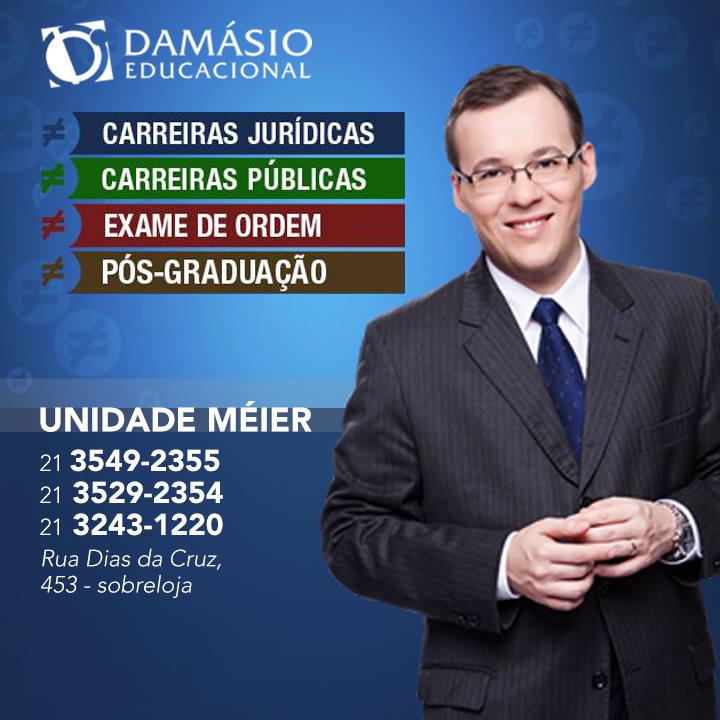 curso_damasio_unidade_meier (2)