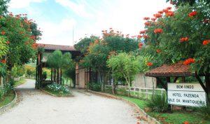 entrada-do-hotel