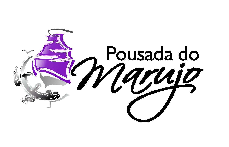 Logo Convênio
