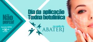 BANNER-DIA-DO-BOTOXxx