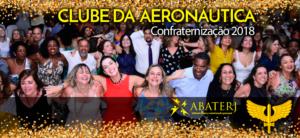 confraternizacao-abaterj-2018
